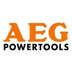 آاگ - AEG