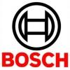 بوش-Bosch