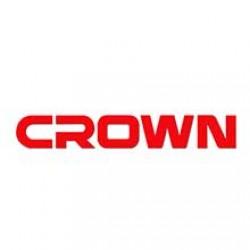 کرون-Crown