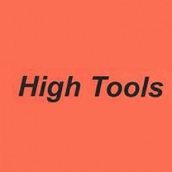 های تولز - High Tools