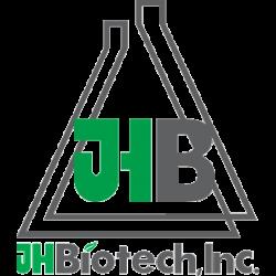 JHBiotech