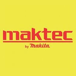 مک تک - Maktec