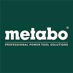 متابو - metabo