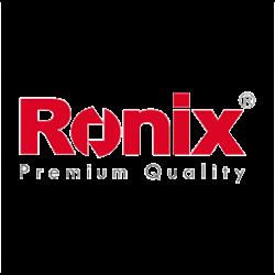رونیکس - Ronix