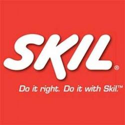 اسکیل-Skil