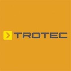 تروتک - Trotec