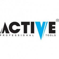 اکتیو - Active