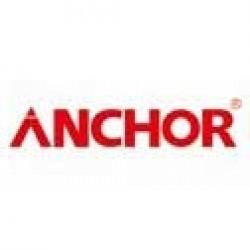 آنکر - Anchor