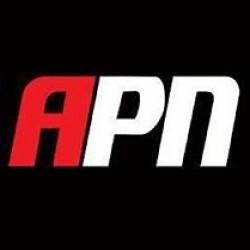 ای پی ان - Apn