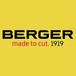 برگر-berger