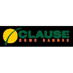 کلاوس-Clause