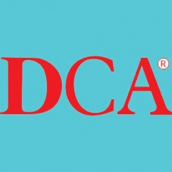 دی سی ای - Dca