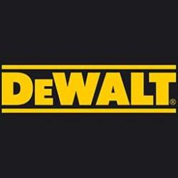 دیوالت-Dewalt