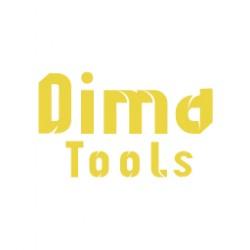 دیما - Dima