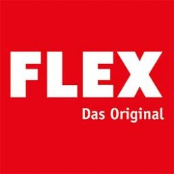 فلکس - Flex