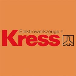 کرس - Kress