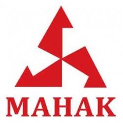 محک-Mahak