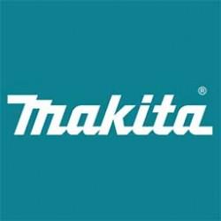 ماکیتا-makita