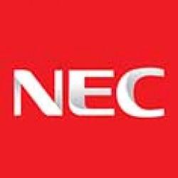 ان ای سی - NEC