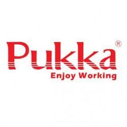 پوکا - Pukka