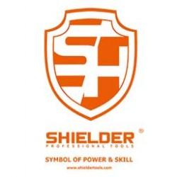 شیلدر - Shielder