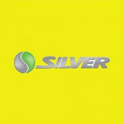 سیلور - Silver