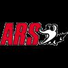 آرس-ars