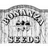 بونانزا-bonanza