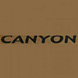کانیون-canyon