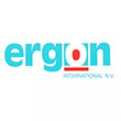 ارگون-ergon