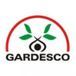 گاردسکو-gardesco