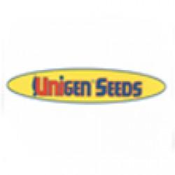 یونی ژن-unigen seeds