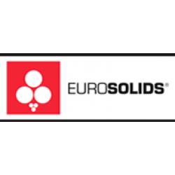 یورو سالیدز-EUROSOLIDS