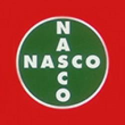 ناسکو-nasco