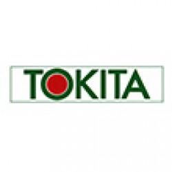 توکیتا-tokita