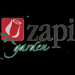 زاپی گاردن - zapi garden