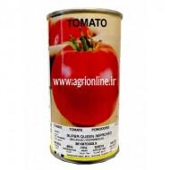 بذر گوجه فرنگی سوپر کویین بونانزا-Super Queen Bonanza