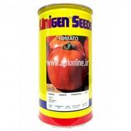 بذر گوجه فرنگی سوپر استرین بی یونی ژن-Super Strain B