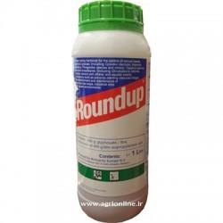 علف کش رانداپ آمریکایی-شرکت مونسانتو آمریکا-گلایفوزیت-glyphosate-roundup