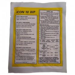 حشره کش ایکن 10 بهترین حشره کش جهت مبارزه با انواع سوسک سوسری- ساخت انگلستان
