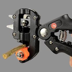 قیچی پیوند زن مدل 416