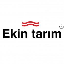 اکین تاریم- ekin tarim