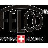 فیلکو-felco