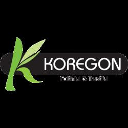 کرهگان-koregon