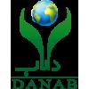 داناب -danab