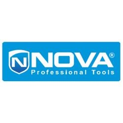 نووا-nova