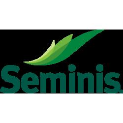 سمینیس-seminis