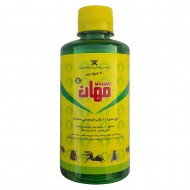 حشره و سوسک کش مهان - 250 سی سی